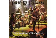Drive-by Truckers - This Weekend's The Night (2lp) [LP + Download]