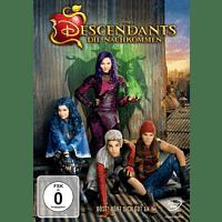 Descendants – Die Nachkommen [DVD]