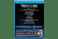 The Bolshoi Theatre Orchestra - Schwanensee [Blu-ray]