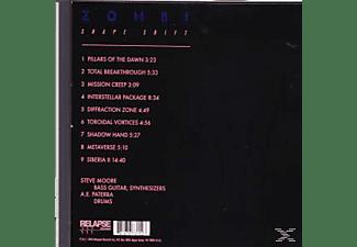 pixelboxx-mss-69271784