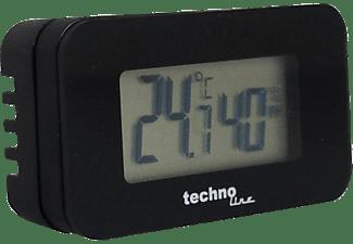 TECHNOLINE WS 7006 Thermometer