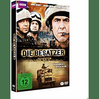 Die Besatzer - Occupation (komplette Serie) [DVD]