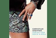 Christian Steiffen - Ferien Vom Rock'n Roll [CD]