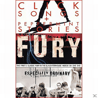Fury In The Slaughterhouse - Fury In The Slaughterhouse - Click Songs and Peppermint Stories [DVD]