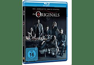 The Originals - Staffel 2 Blu-ray