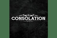 Consolation - The Consolation [CD]