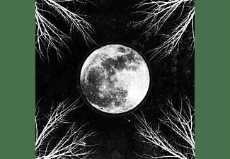 Corpus Christii - Pale Moon  - (Vinyl)