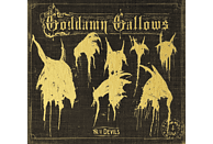 The Goddamn Gallows - 7 Devils [Vinyl]