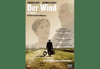 Der Wind DVD