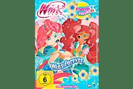 Winx Club - Staffel 6 - Volume 4 [DVD]