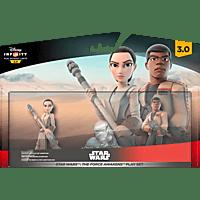 Disney Infinity 3.0: Das Erwachen der Macht Playset