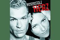 Rosenstolz - HERZ [CD]