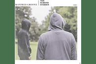 Manfred Groove - Ton Scheine Sterben [CD]