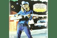 Madonna - Music [Vinyl]
