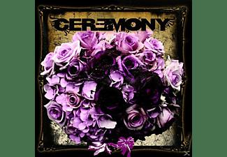 Ceremony - Ceremony  - (CD)