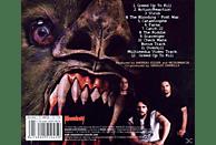 Necromancia - Check Mate [CD]
