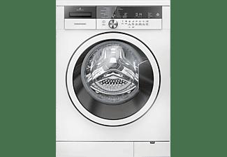 GRUNDIG GWA 48630 Waschmaschine (8 kg, 1600 U/Min.)