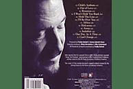 Bobby Kimball - Bobby Kimball Sings Toto Classics [CD]