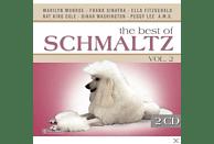 Various - Best Of Schmalz-Vol.2 [CD]