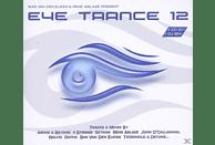 VARIOUS - Eye-Trance 12 [CD]