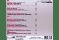 VARIOUS - D.Trance 54 [CD]