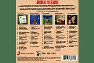 Juliane Werding - Original Album Classics [CD]
