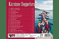 Kärntner Doppelsextett - I Denk An Di [CD]