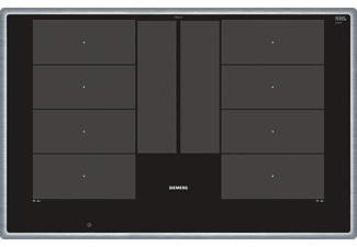 pixelboxx-mss-69301690