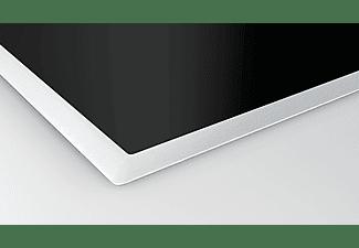 pixelboxx-mss-69301691