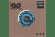 Rodrigo Amarante, Papercuts - Easy Sound Singles #1 [Vinyl]