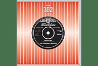 Various - Backline Vol.302 [CD]