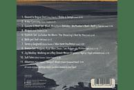 Fowler,Dylan/Melrose,Ian/Sibéril,Soig - Celtic Guitar Journeys [CD]