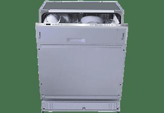 pixelboxx-mss-69302763