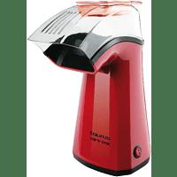 Palomitero - Taurus 987.375 POP N-CORN, 1100 W, Listas en 3 minutos, Sistema por aire caliente