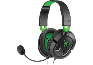 TURTLE BEACH Ear Force Recon 50X headset (TBS-2303-REC50X)