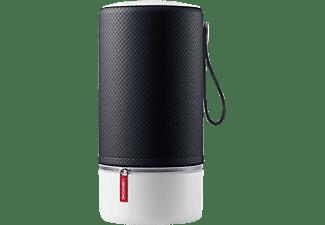 pixelboxx-mss-69309039