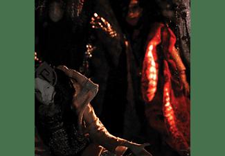 Ikue Mori - Light In The Shadow  - (CD)