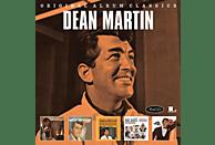 Dean Martin - Original Album Classics [CD]