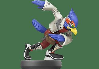 Falco - amiibo Smash