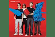 Fireside - Get Shot [CD]