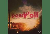 Dear Wolf - The Falldownstandup [CD]