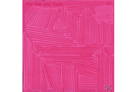 The Sea  Cake - Car Alarm [CD]