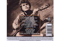 Terry Jacks - Seasons In The Sun (Expanded+Remast.) [CD]