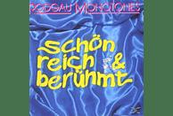 Rodgau Monotones - Schön Reich & Berühmt [CD]