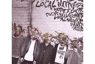 Local Natives - Gorilla Manor [CD]