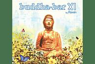 VARIOUS - Buddha Bar Xi [CD]