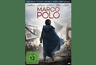 Marco Polo (Langfassung) [DVD]