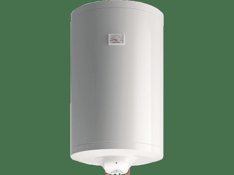 GORENJE TGR 80 D Warmwasserspeicher
