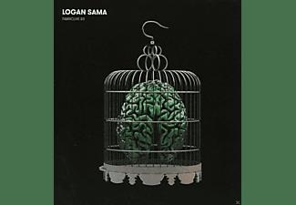 Logan Sama - Fabric Live 83  - (CD)