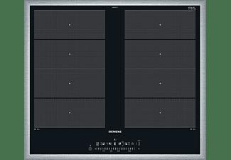 pixelboxx-mss-69320107